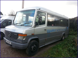 clearway-buses-redditch-1