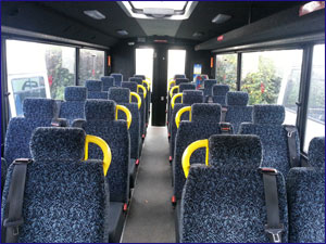 private-hire-bromsgrove-4
