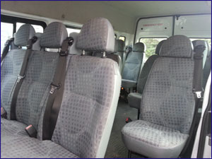 private-hire-bromsgrove-6